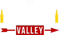Ammo Valley Coupons & Promo codes